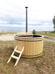 hotpot-badefass.ch | Ihr kompetenter, lokaler Partner rund ums Badefass