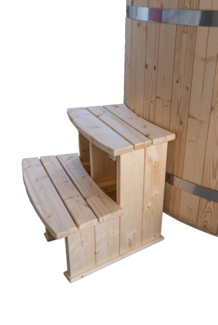 Treppe PP_Komfort 1