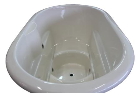 Hot pot oval Hydro LED Thermoholz (2)