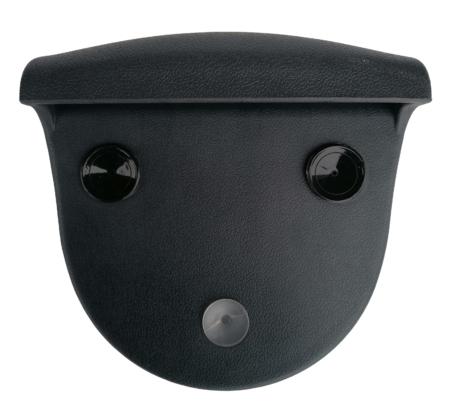 Kopfstütze 2